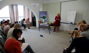 Киевский клуб матрица