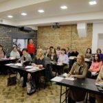 Авторский курс по нумерологии