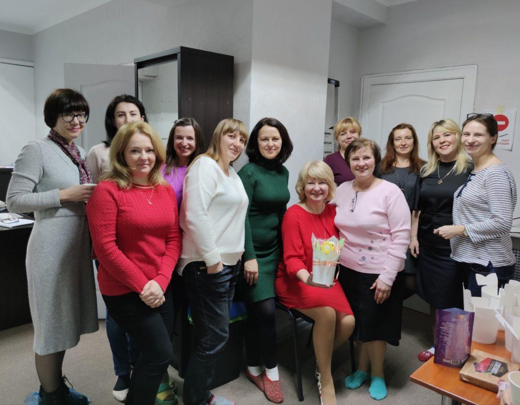 Киев клуб Матрица