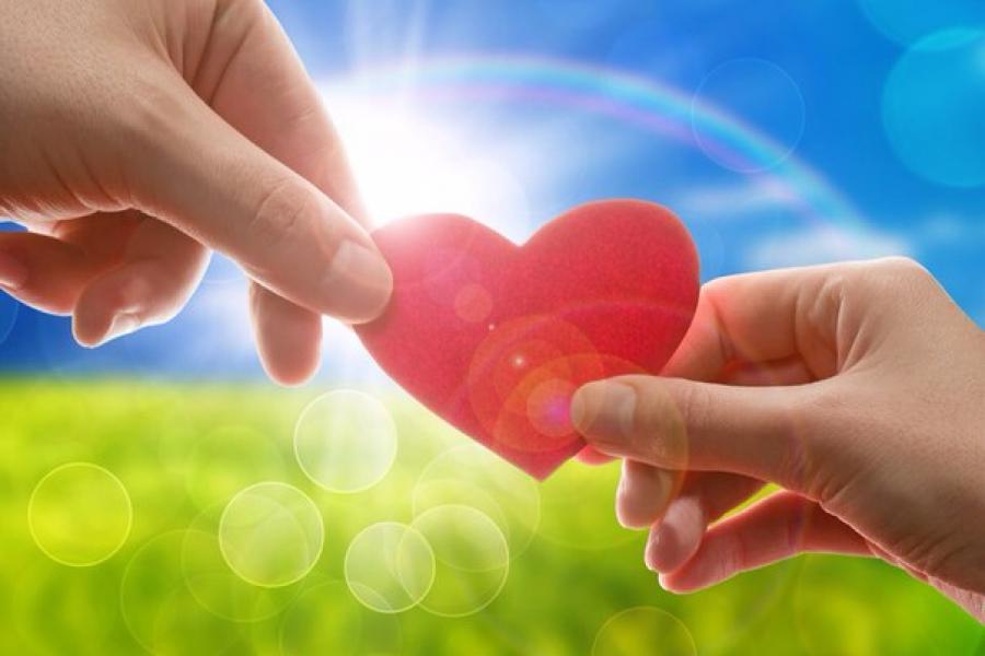 выбор даты свадьбы или венчания, благоприятной для рождения новой семьи и союза